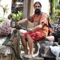 Выкуп скутеров: как быстро и выгодно продать мопед