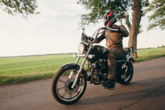 Baltmotors-Road-Viking-foto-poezdki