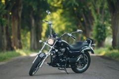Baltmotors-Road-Viking-na-doroge