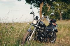 Foto-Baltmotors-Road-Viking
