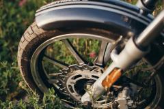 Perednee-koleso-Baltmotors-Road-Viking