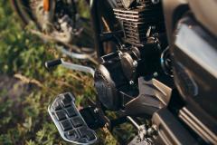 Stseplenie-Baltmotors-Road-Viking