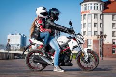 Baltmotors-Z2-2017-1