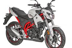 Baltmotors-Z2-2017