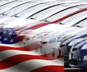 Подержанные машины из США: какие варианты представлены в каталоге, особенности пригона через посредника и преимущества аукционов