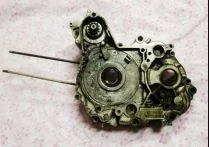 двигатель дд300е спайдер